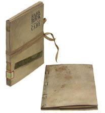 HERetic: Joan of Arc. Dorothy Simpson Krause.
