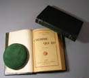 L'homme qui rit. Two Volumes. Victor Hugo.